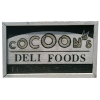 Cocoons-Fine-Foods