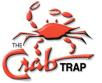 crabtrap