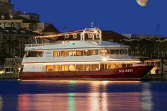 sunset-cruises